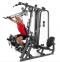 FINNLO Autark 6800 tlaky na ramena