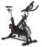 FINNLO Speedbike CRS 2 - pohled 2