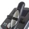Hammer Speed-Motion BT snímače tepu