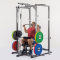 Trinfit Power Cage PX6 12