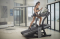 NORDICTRACK X22i Incline Trainer promo 6
