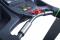 Housefit Spiro 90 iRun dlaňové snímače