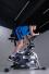 BH Fitness i.Spada 2 detail 3