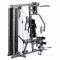 TRINFIT Gym GX6 135