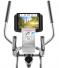 Rotoped PROFOM Hybrid Trainer držák na tablet