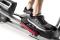 Rotoped PROFOM Hybrid Trainer šlapky eliptický trenažér