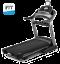 NordicTrack Commercial 1750 profil
