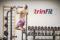 TRINFIT Rack HX8 promo 2