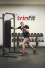 TRINFIT Rack HX8 promo 5