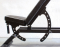 STRENGTHSYSTEM Deluxe Utility Bench 2.0_nastavitelné sedlo i zádová opěrka