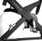 FINNLO Speed Bike CRS III Detail setrvačník