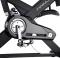 FINNLO Speed Bike CRS III Detail šlapek