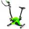 Spokey ONEGO Mechanický rotoped zelený