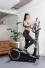 Flow Fitness DCT2500i promo fotka 2