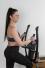 Flow Fitness DCT2500i promo fotka 3