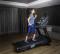 Běžecký pás BH Fitness i.Magna RC promo fotka 3