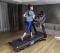 Běžecký pás BH Fitness i.Magna RC promo fotka 4