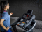 Běžecký pás BH Fitness i.Magna RC promo fotka 6
