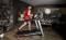 BH Fitness Pioneer R9 TFT promo fotka 3