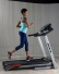 BH Fitness Pioneer R7 TFT promo fotka 1