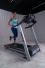 BH Fitness Pioneer R7 TFT promo fotka 2
