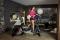 BH FITNESS Super Khronos TFT promo fotka 1
