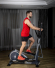 BH FITNESS i.EASYSTEP DUAL promo fotka 4