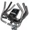 Flow Fitness DHT2500i řidítka