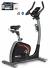 Flow Fitness DHT2500i z profilu + app