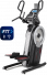 PROFORM HIIT Trainer logo