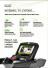 BH Fitness LK8180 SmartFocus promo 3