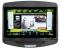BH FITNESS SK9300 SmartFocus počítač