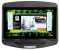 BH FITNESS LK5500 počítač SmartFocus