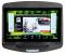 BH FITNESS LK6800 počítač SmartFocus