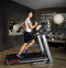 BH Fitness Pioneer R9 promo fotka 1