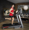 BH Fitness Pioneer R9 promo fotka 3