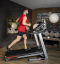 BH Fitness Pioneer R9 promo fotka 4