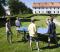 STIGA Outdoor Roller promo fotka1
