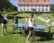 STIGA Outdoor Roller promo fotka2