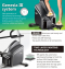 BH Fitness SK2500 promo fotka_2
