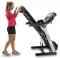 BH Fitness i.RC09 složený
