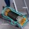 BH FITNESS PIONEER R3 TFT motor
