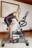 BH Fitness i.Spada Racing promo fotka