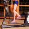 BH Fitness i.Super Khronos krok