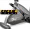 BH Fitness i.Carbon Bike DUAL extra silný rám