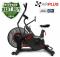XEBEX AirPlus Expert Bike 2.0 Smart Connect