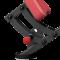 MARBO MP-L207 opěrka nastavení