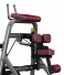BH FITNESS PL170 detail