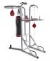 BH Fitness ST5450