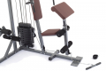 TRINFIT Multi Gym MX4 detail bicepsg